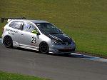 360 Endurance - 2013 No.055