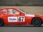 360 Endurance - 2013 No.117