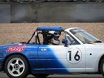 360 Endurance - 2013 No.120