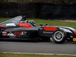 2018 British GT Support Oulton Park No.004