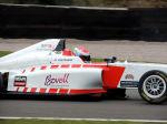 2018 British GT Support Oulton Park No.005