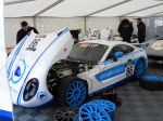 2018 British GT Support Oulton Park No.014