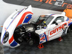 2018 British GT Support Oulton Park No.015