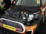 2018 British GT Support Oulton Park No.027
