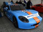 2018 British GT Support Oulton Park No.028