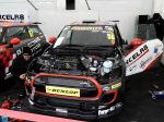 2018 British GT Support Oulton Park No.029