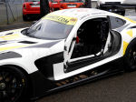 2018 British GT Support Oulton Park No.030