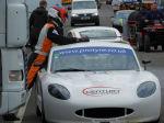 2018 British GT Support Oulton Park No.044