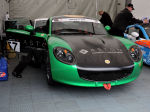 2018 British GT Support Oulton Park No.052