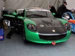 2018 British GT Support Oulton Park No.052