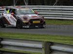 2018 British GT Support Oulton Park No.058