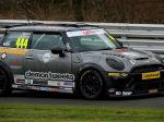 2018 British GT Support Oulton Park No.059