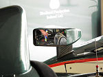2012 FIA World Endurance Championship Silverstone No.003