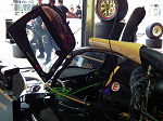 2012 FIA World Endurance Championship Silverstone No.004