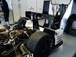 2012 FIA World Endurance Championship Silverstone No.005