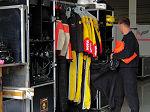 2012 FIA World Endurance Championship Silverstone No.007