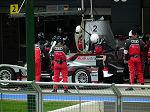 2012 FIA World Endurance Championship Silverstone No.018