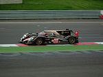 2012 FIA World Endurance Championship Silverstone No.019