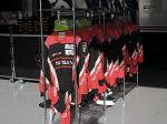 2012 FIA World Endurance Championship Silverstone No.024