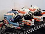 2012 FIA World Endurance Championship Silverstone No.027