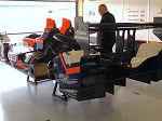 2012 FIA World Endurance Championship Silverstone No.028