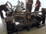 2012 FIA World Endurance Championship Silverstone No.037