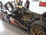 2012 FIA World Endurance Championship Silverstone No.038