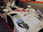 2012 FIA World Endurance Championship Silverstone No.043