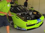 2012 FIA World Endurance Championship Silverstone No.046