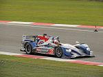 2012 FIA World Endurance Championship Silverstone No.069
