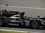 2012 FIA World Endurance Championship Silverstone No.074