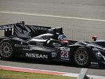2012 FIA World Endurance Championship Silverstone No.075