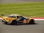 2012 FIA World Endurance Championship Silverstone No.079