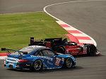 2012 FIA World Endurance Championship Silverstone No.080