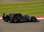 2012 FIA World Endurance Championship Silverstone No.082