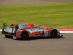 2012 FIA World Endurance Championship Silverstone No.083