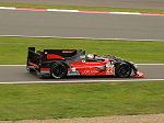 2012 FIA World Endurance Championship Silverstone No.092