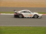 2012 FIA World Endurance Championship Silverstone No.093