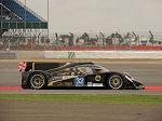 2012 FIA World Endurance Championship Silverstone No.094