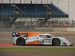 2012 FIA World Endurance Championship Silverstone No.095
