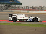 2012 FIA World Endurance Championship Silverstone No.097