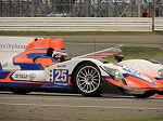 2012 FIA World Endurance Championship Silverstone No.104