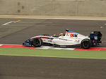 2012 FIA World Endurance Championship Silverstone No.124