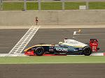 2012 FIA World Endurance Championship Silverstone No.126