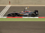 2012 FIA World Endurance Championship Silverstone No.128