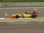 2012 FIA World Endurance Championship Silverstone No.132