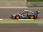 2012 FIA World Endurance Championship Silverstone No.133