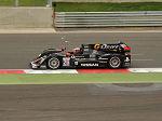 2012 FIA World Endurance Championship Silverstone No.138