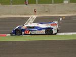 2012 FIA World Endurance Championship Silverstone No.139