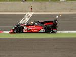 2012 FIA World Endurance Championship Silverstone No.141